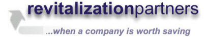 RevitalizationPartners.com