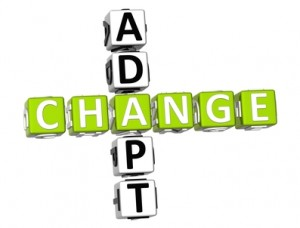adapt-and-change-yourself-300x228