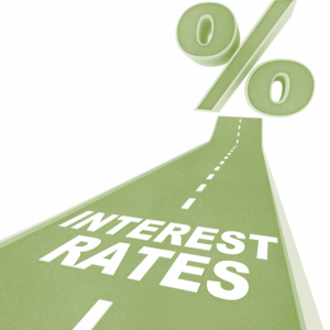 rising-interest-rates-