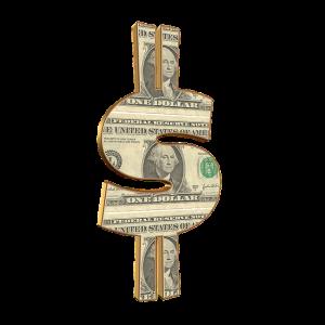 dollar-1319603_640