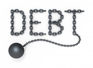 istock-debt