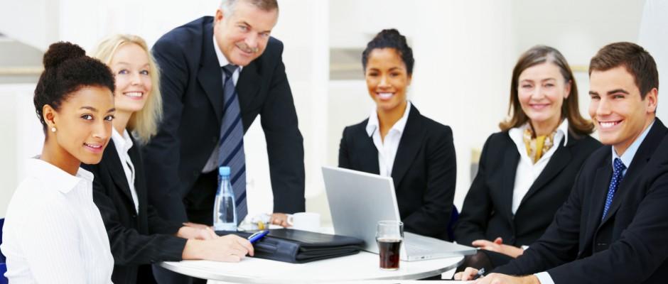Business-Meeting_000004868416Medium11-940x400