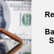 Receivership and Bankruptcy Support