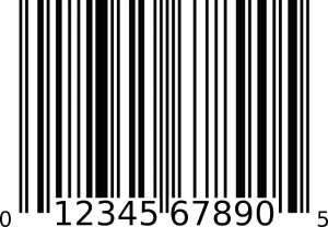bar-code-24157_640