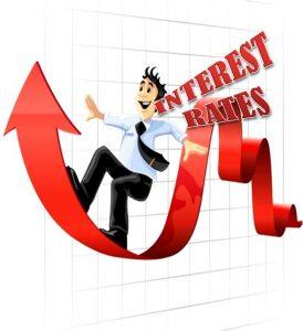 interest-rates