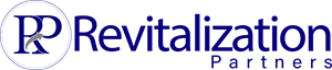 RevitalizationPartners.com